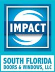 Hurricane Impact Windows Miami-Dade and Florida Approved