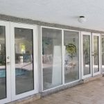 Hurricane Impact Windows and Doors