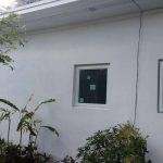 Hurricane Impact Windows and Doors